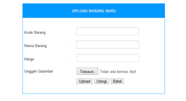 halaman-upload